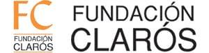 Fundación Clarós logo